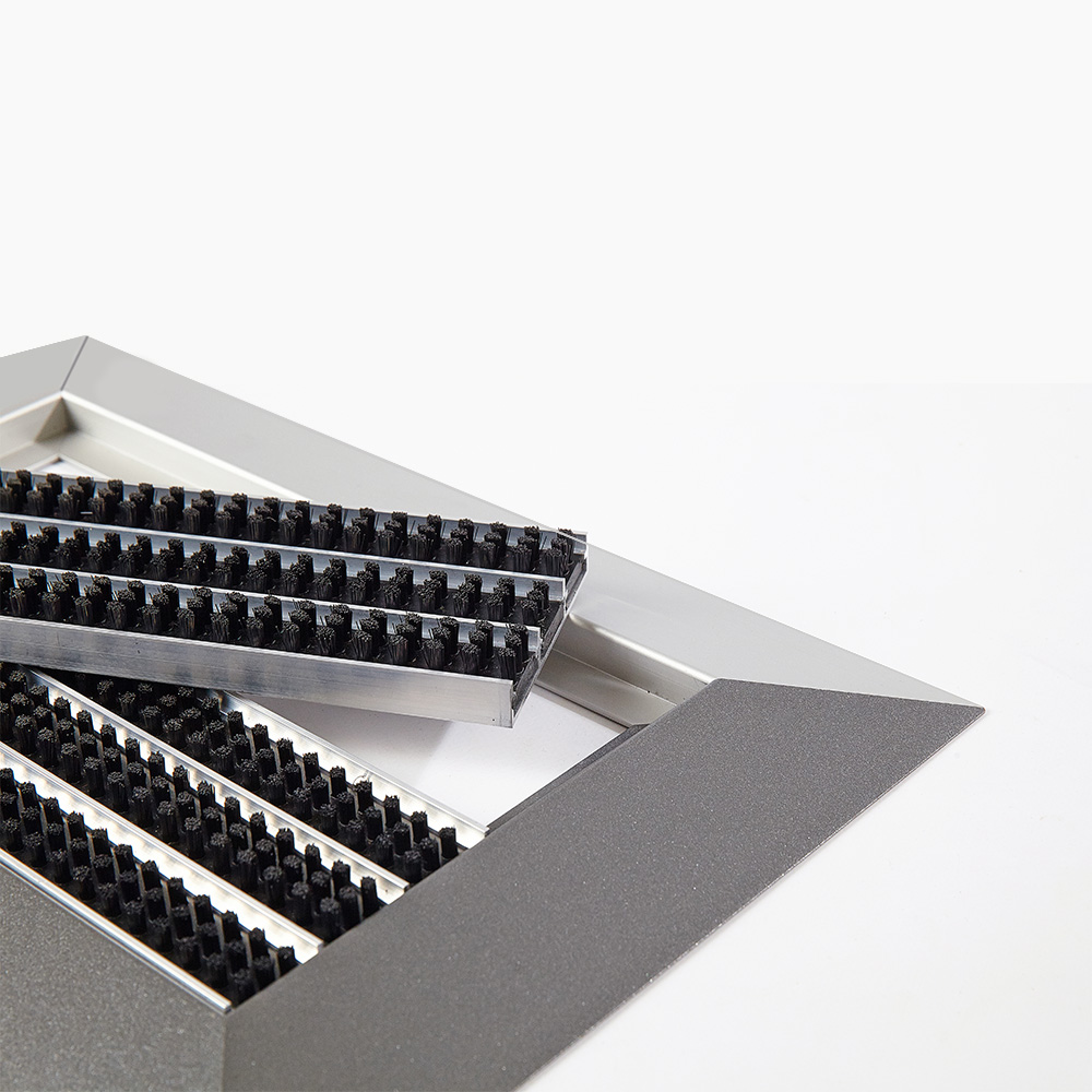 fu abstreifer firma schade. Black Bedroom Furniture Sets. Home Design Ideas